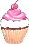 cupcake-305458_640